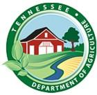 dept. of ag logo