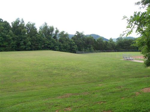 Holston View Fields and Courts 1